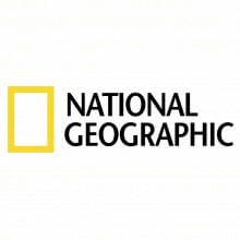 National Geographic Kazakhstan
